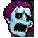 :GG_Zombie:
