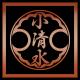 Koshimizu Family