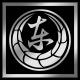 Tojo Clan