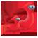 :amongusbird: