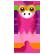 :fallguysbird: