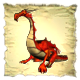 Real Dragon