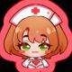 Ren badge