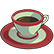 :btfcoffee: