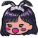 :SweetShine_Happy: