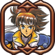 The Final Fantasy Legend Ⅲ Arthur