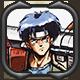 The Final Fantasy Legend HUMAN