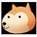 :shdog: