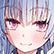 :flute_yae_eun: