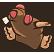 :Mole: