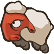 :Sheep: