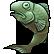 :fishing:
