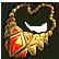 :drakonix: