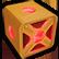 :magrunner_cube: