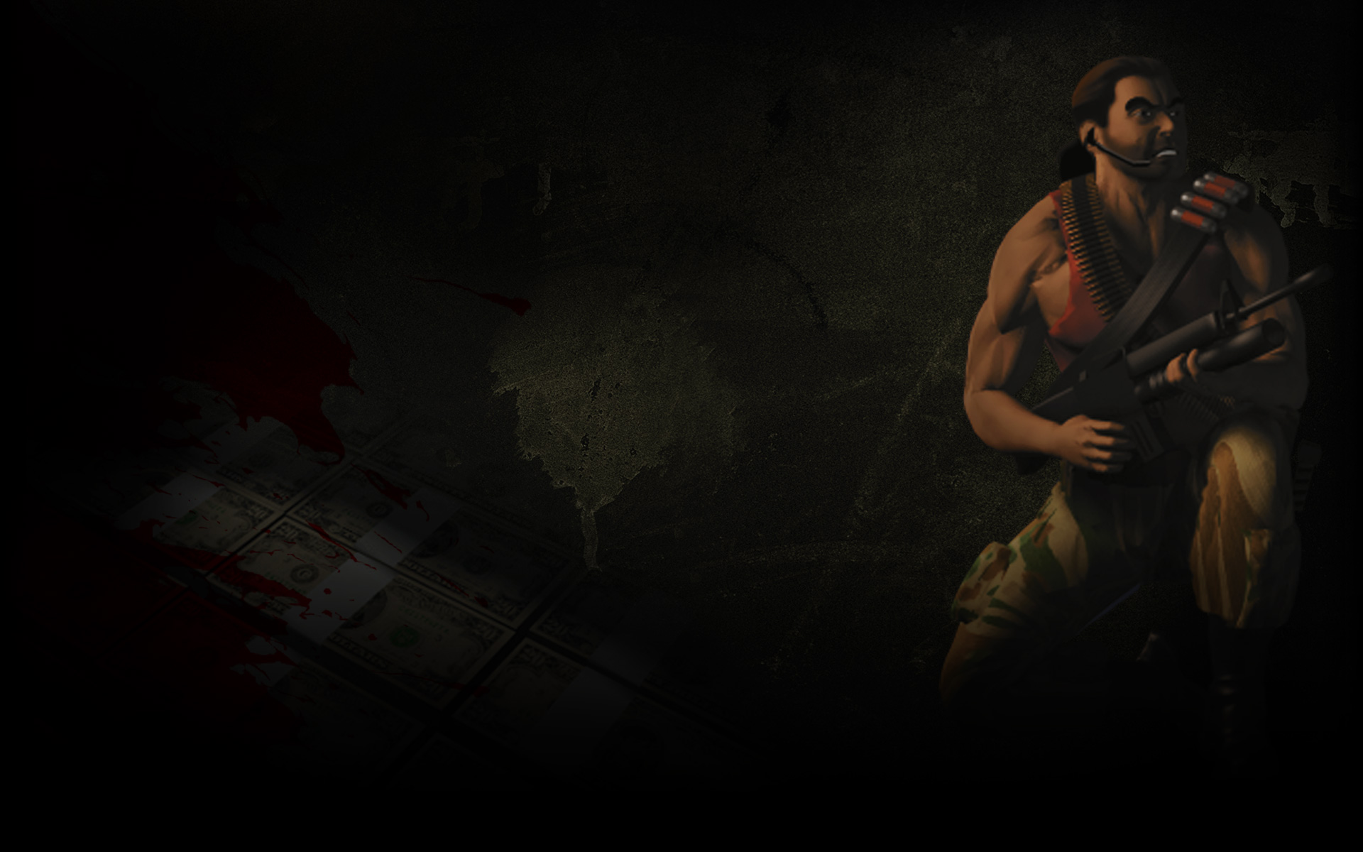 Jagged Alliance 2 - Wildfire Download