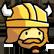 :viking: