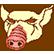 :Pig: