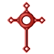 :redcross: