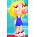 :gs_bubblegum: