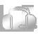 :F1headphones: