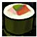 :sushidad: