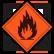 :flammable: