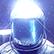 :spacehelmet: