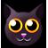 :Batcat: