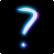 :clue: