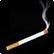 :cigarette: