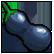 :greenfruit: