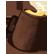 :KnightBeer:
