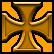 :imperialcross: