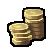 :income: