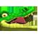 :crocodilesmile: