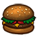 :hotburger: