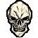:styxskull: