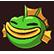 :vlambeerFish: