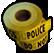:policetape: