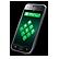 :smartphone: