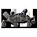 :rover: