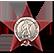 :USSR:
