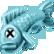 :fateFish: