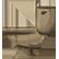 :toilet: