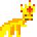 :YellowRaptor: