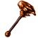 :volcanichammer:
