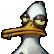 :gull: