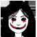 :SmilingGirl: