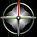 :edcompass: