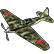 :rusplane: